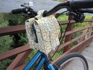 mini saddlebags 2