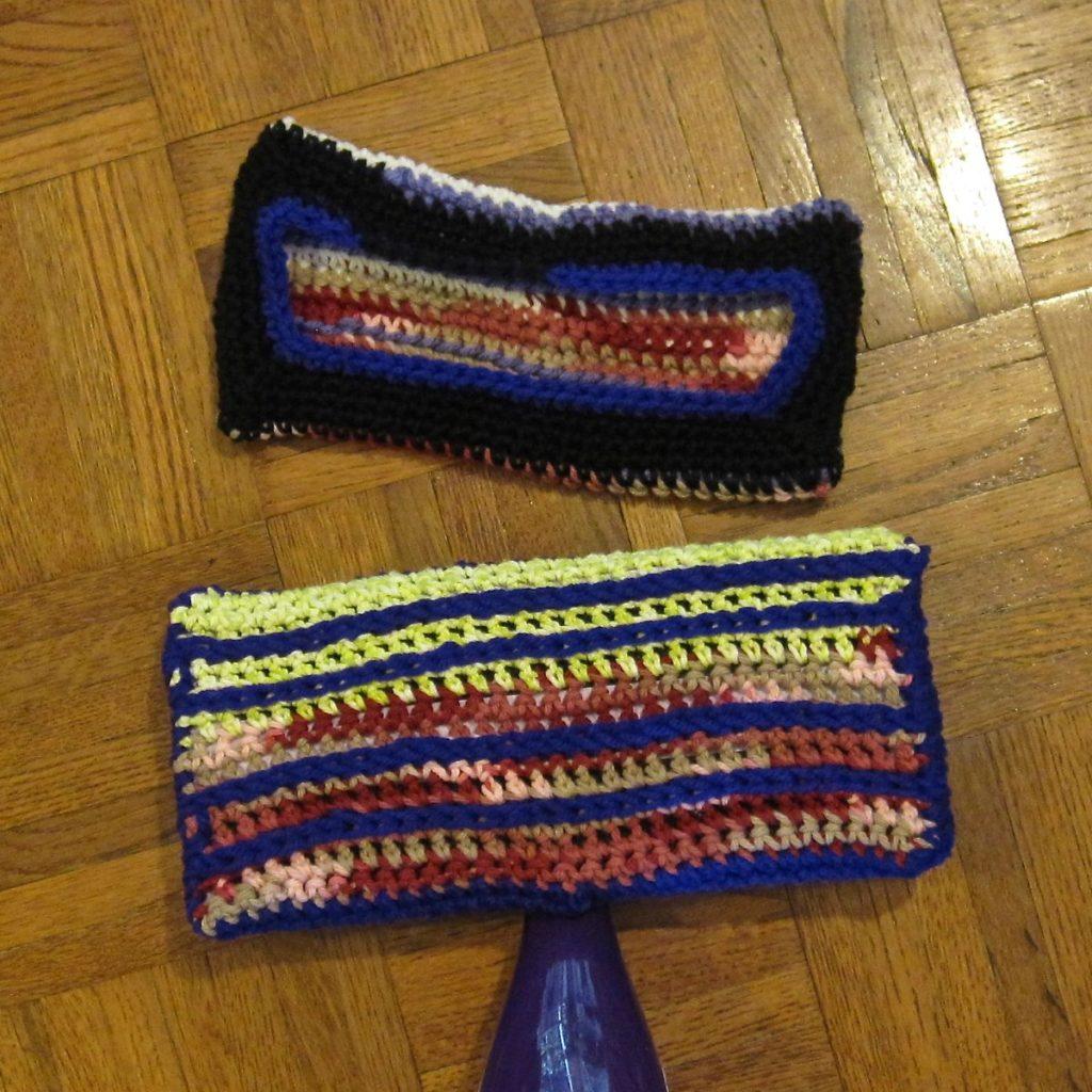 Mop Covers Revedreams